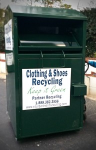 partner-recycling-photo-frontpage